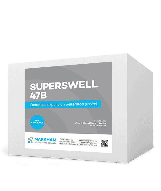 Superswell
